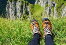 Photo of How to Stretch the Toe Box of Hiking Boots?